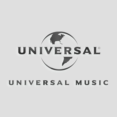 Who is Universal Music Brasil?