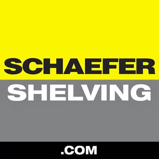 Schaefer Shelving instagram, phone, email