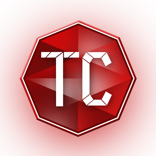 Who is TC9700Gaming?