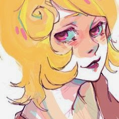 "Who is Roxy ""Mom"" Lalonde?"