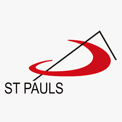 Who is ST PAULS Online Catholic Bookstrore Philippines?