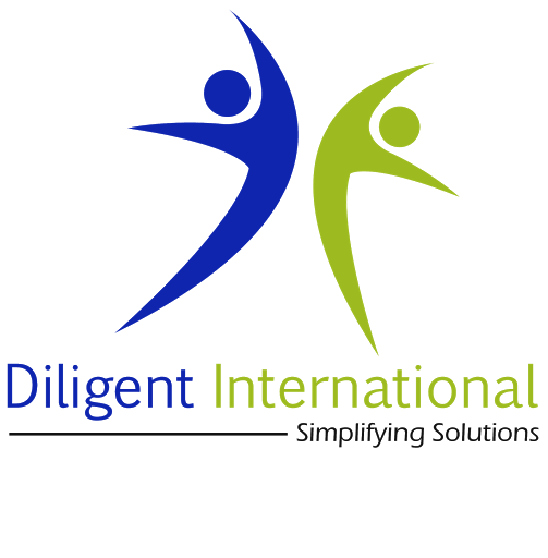 Who is Diligent International?