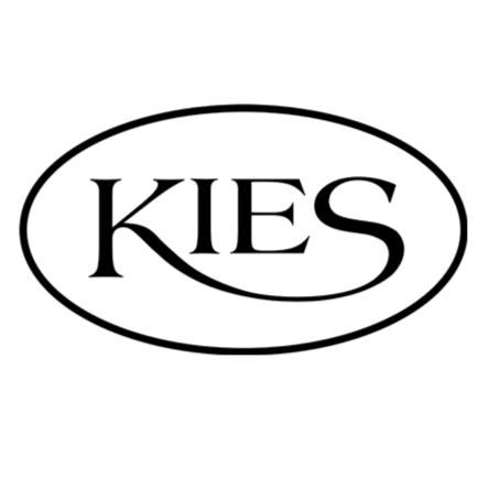 Kies Wines instagram, phone, email
