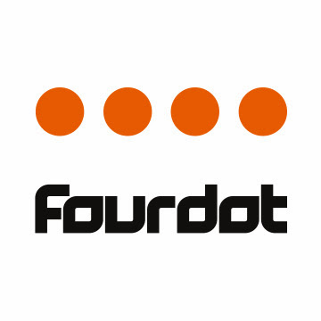 Who is Fourdot?
