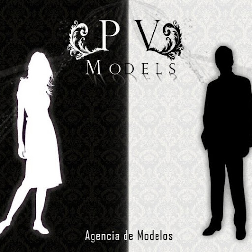 Who is PVMODELS GROUP Agencia Modelos y Edecanes (PuertoVallarta Gu?