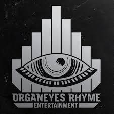Who is Organeyes Rhyme Entertainment?
