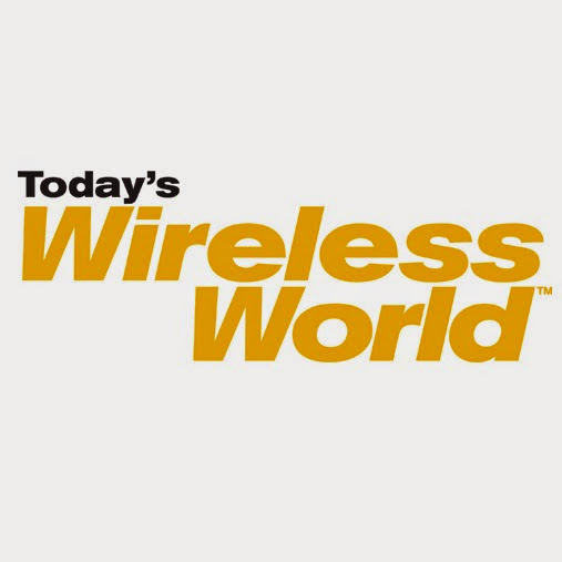 Who is Today's Wireless World?