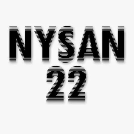 Nysan 22 instagram, phone, email