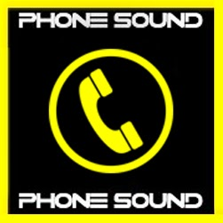 Who is Phone Sound?