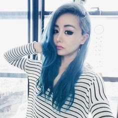 Who is Wengie?