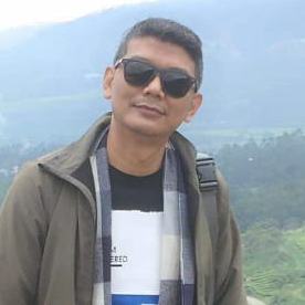 Hendra Hidayat about, contact, instagram, photos