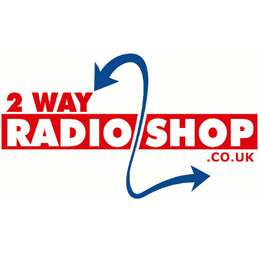 Who is 2 Way Radio Shop?