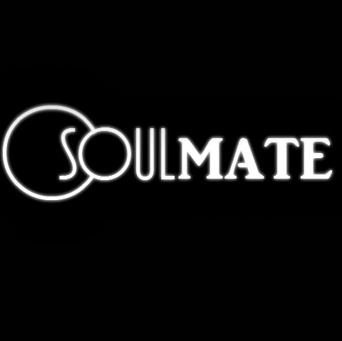 Who is SOULMATE?