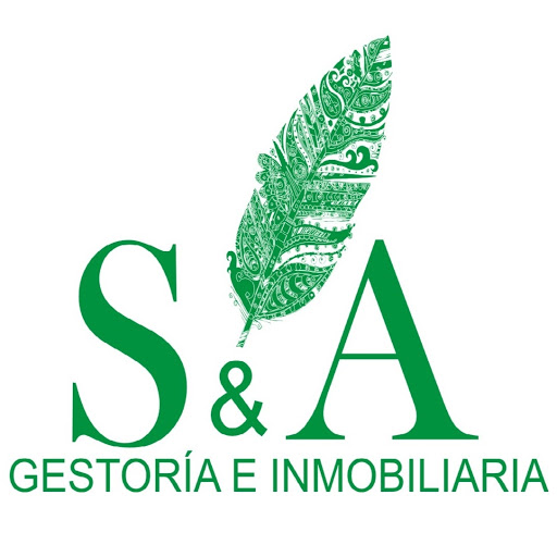 Who is S&A Gestoria E Inmobiliaria 0?