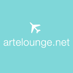 Who is Artelounge.net?