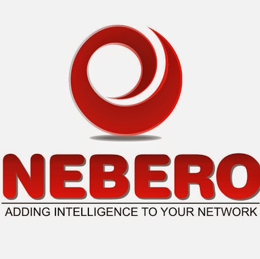 Who is Nebero Systems?