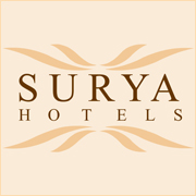Who is Surya Hotelskota?