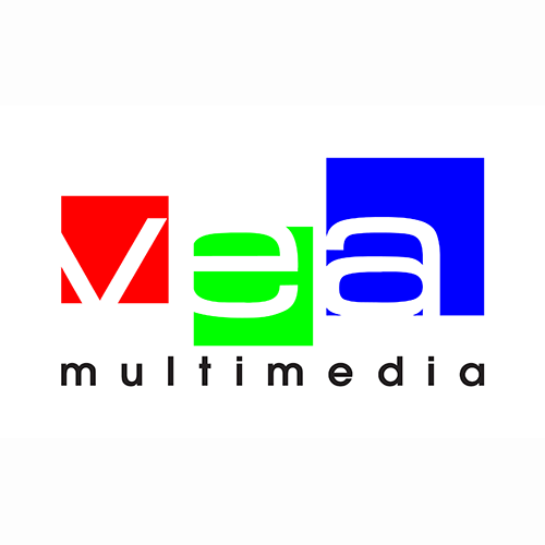 Who is VEA Multimedia?