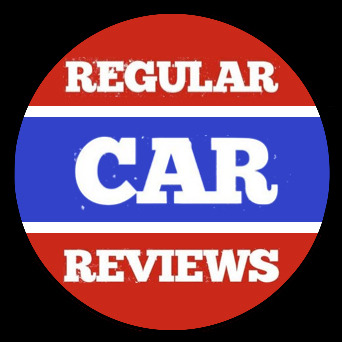 Who is RegularCars?