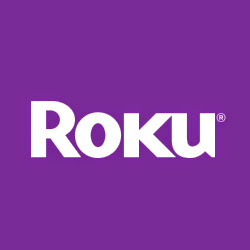 Who is Roku?