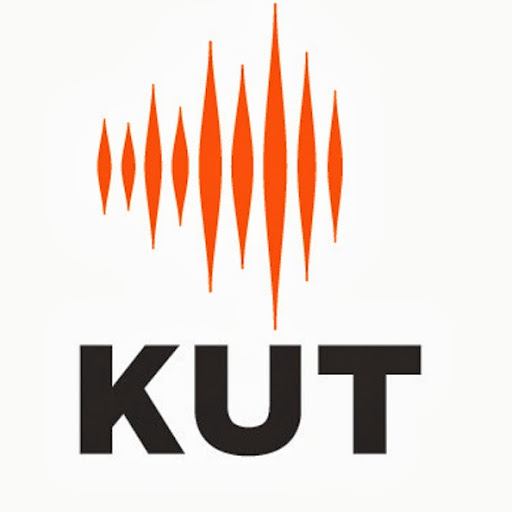 Who is KUT News?