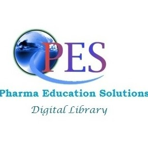 Who is Pharma Education Solutions (PES)?