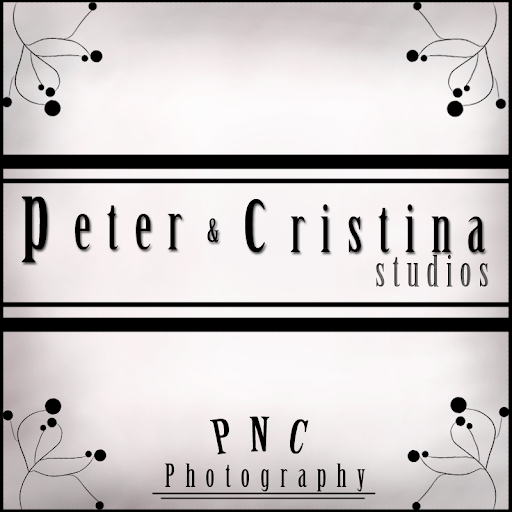 Who is PNC Photography?