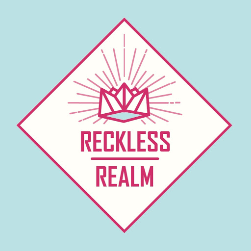 RECKLESS REALM instagram, phone, email