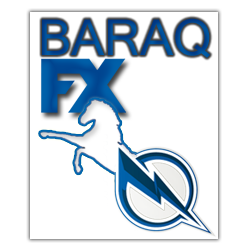 Who is Baraq Fx?