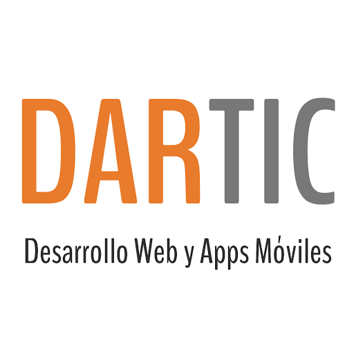 Who is Dartic Software?