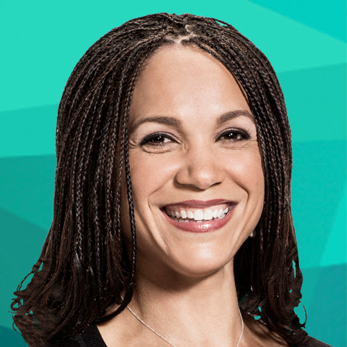 Who is Melissa Harris-Perry | MSNBC?