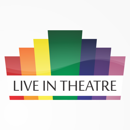 Who is Live IN THEATRE?