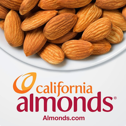 Who is California Almonds?