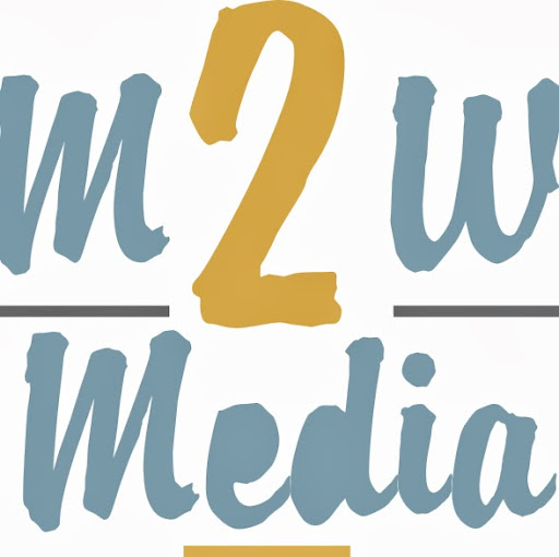 Who is M2W Media?