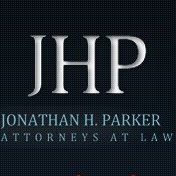 Who is Miami DUI Attorney Jonathan H. Parker?