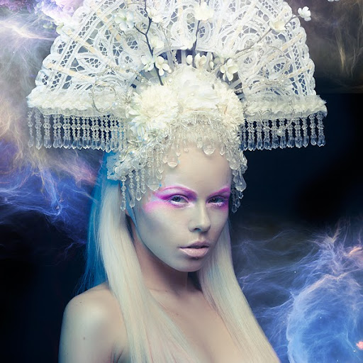 Who is Kerli Koiv?