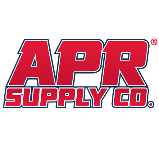 Who is APR Supply Co. - State College?