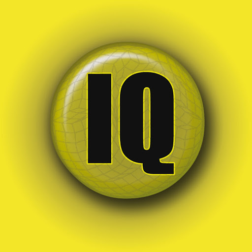 Who is IQ Training & Testing?