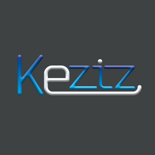Who is Keziz?