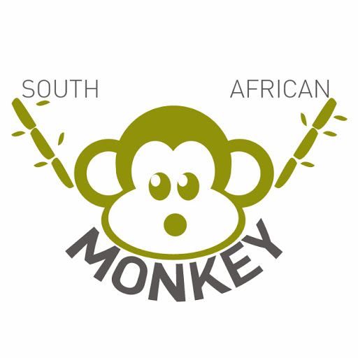 Who is South African Monkey?