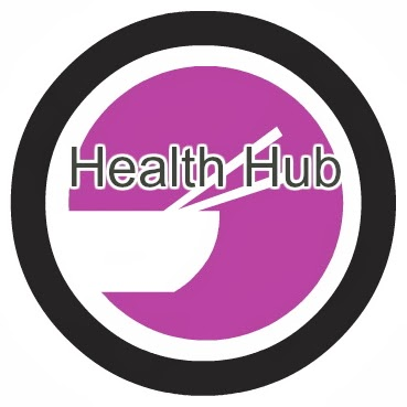 Who is Health Hub?