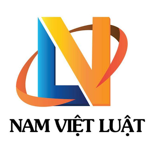Who is Nam Việt Luật?