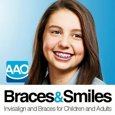 Who is Braces and Smiles - Invisalign Orthodontist Queens NY?