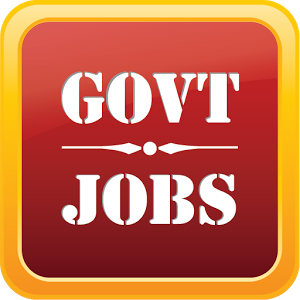 Who is Government Jobs?