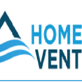 Who is Home Ventilation Specialists - Sydney?