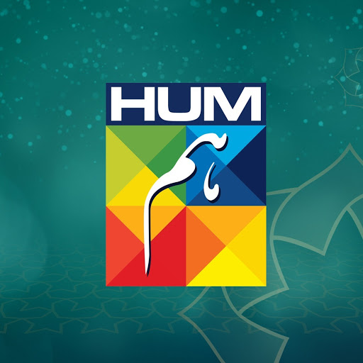 Who is HUM TV?