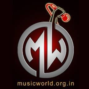 Who is Music World?