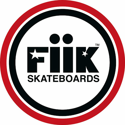 FiiK Electric Skateboards - Germany instagram, phone, email