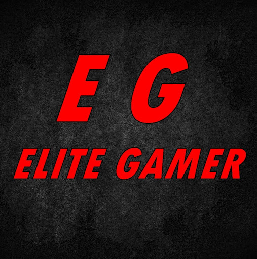 Who is Elite Gamer?