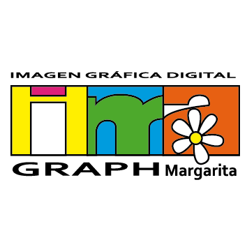 Who is Imagraph Margarita?
